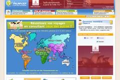 Vacanceo.com : avis remuneres sur le thème des voyages.