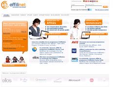 la régie d'affiliation afilli.net