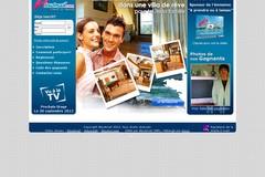 Atoutmail.com : loterie gratuit par mail rémunéré