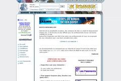 Empocher.com : lisez des mails et empochez de l'argent.