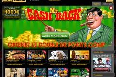 Euro-Grand.com : un bonus de 1000 euros offert