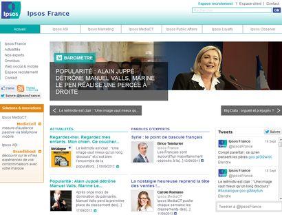 Image Result For Le Meilleur Site De Sondage Remunere