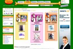 Loterie ouah.fr : la loterie gratuite par ouah