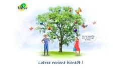 Lotree.com : une chance de gagner 1 000 000 d'euros tous les jours