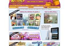 Madwin gratuit