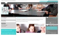 Mouvance.fr : réunions de groupe rémunérées sur mouvance.
