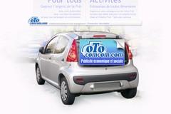 Otocomcom.com : votre régie d'échange entre propriétaires.