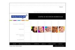 Peritesco.fr recrute des volontaires sur Paris et Montpellier.
