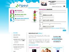 enquête indemnisée pipeul.com