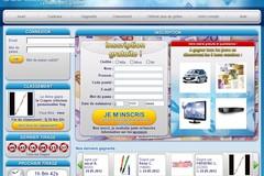 Super-Loterie.net offre 10 000 euros au plus chanceux