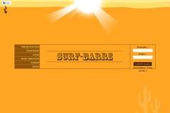 Surf-barre.com vous paye pour utiliser sa barre rémunérée.