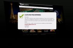Titan-Casino.com : Bonus de bienvenue de 5000 euros sur titan casino.