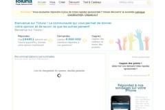 To Luna.fr : les meilleurs avis rémunérés du net sont sur to luna.
